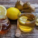 My 3 Best Flu Bomb Recipes
