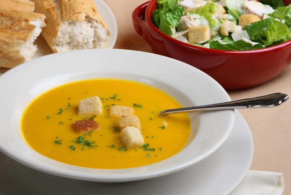 soup-and-salad