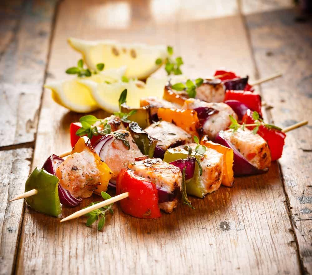 reheat-battered-fried-fish