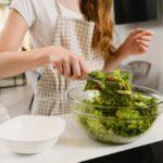 salad-tongs