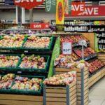 best foods to buy in bulk