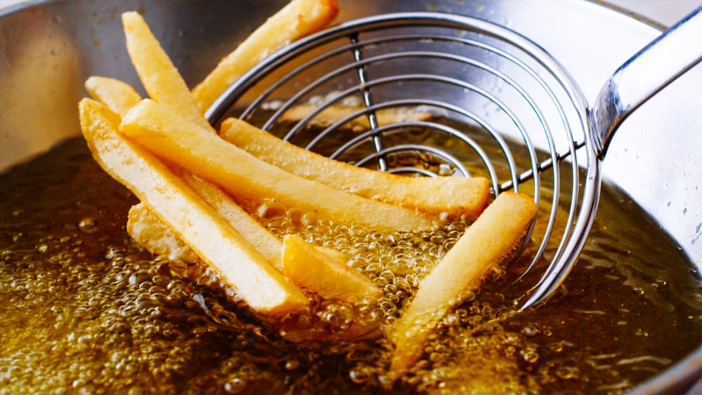 how-to-deep-fry-safely-at-home