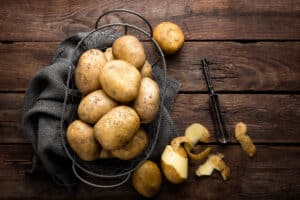 unusual-uses-for-potatoes