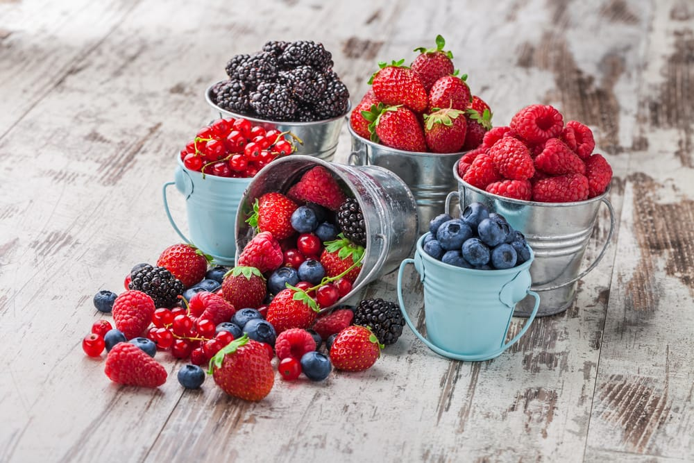how-to-wash-blackberries