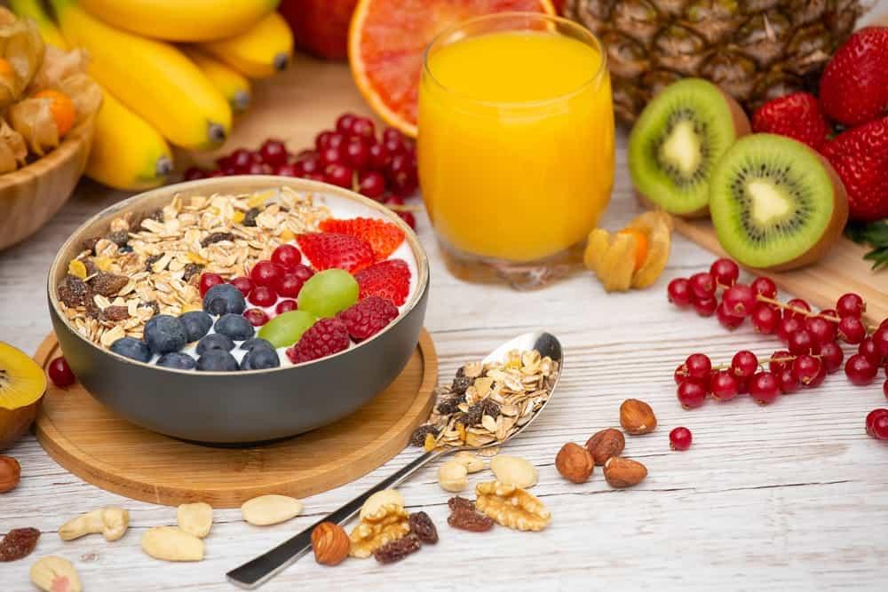 breakfast-on-the-run