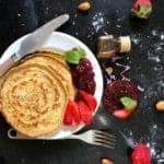 superfood breakfast