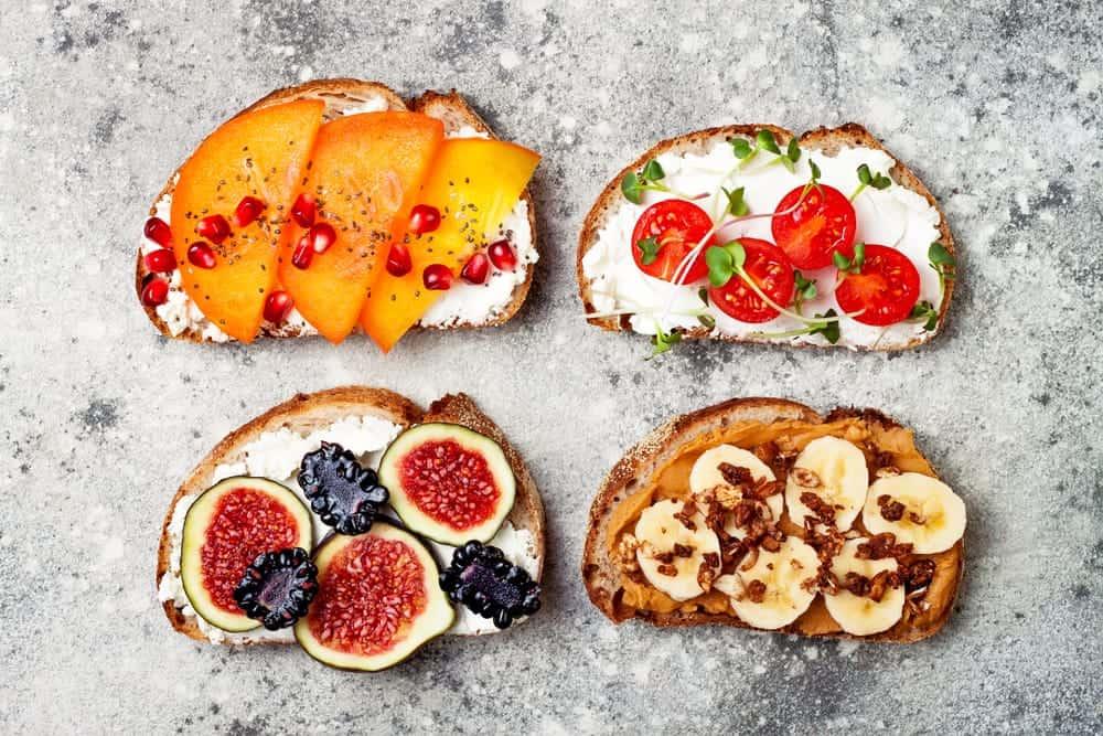 best-breakfast-spread