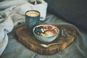 winter-breakfast