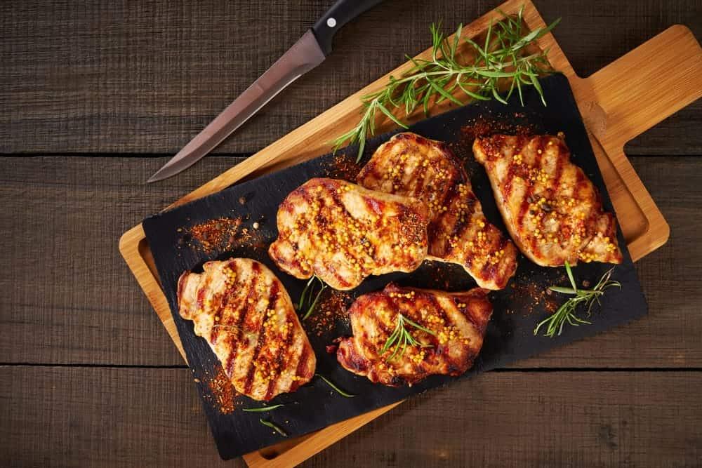 pork-recipes
