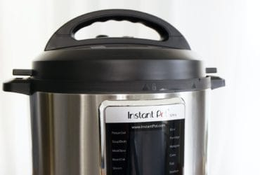 Best Korean Rice Cooker for At-Home Use
