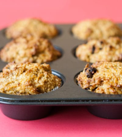 Best Muffin Pans for Baking at Home