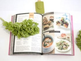 Best Thai Cookbooks for Beginners