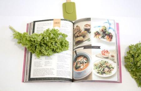 Best Thai Cookbooks for Beginners