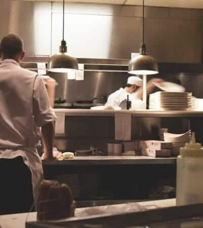 Tips To Cut Costs For Your Restaurant During COVID-19