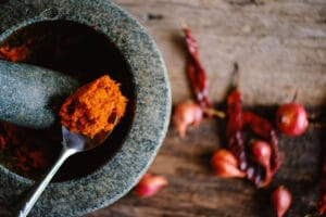 spice-grinder