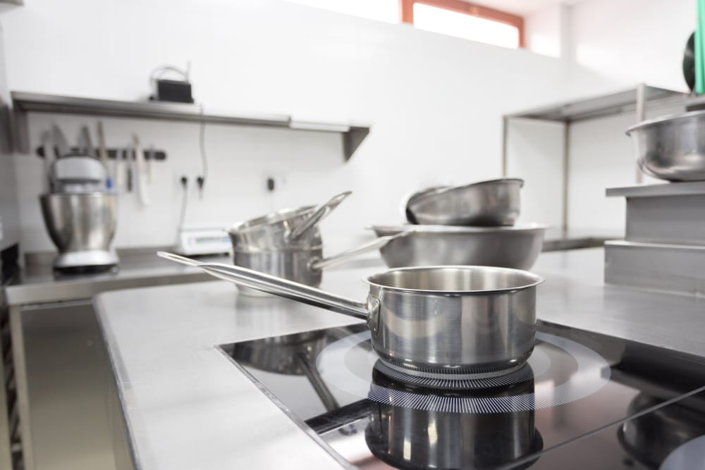 stainless-steel-pots-and-pans