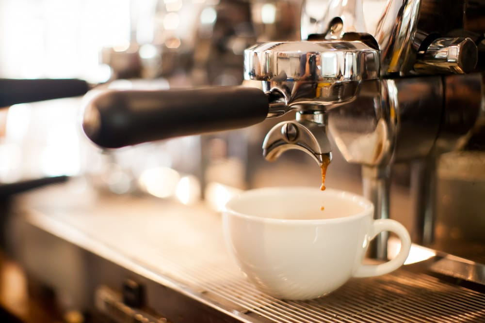 coffee-brewing-temperature