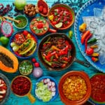 mexican-recipes