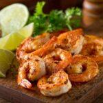 shrimp-recipes