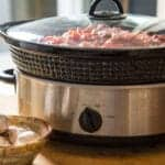 mexican-slow-cooker-recipes