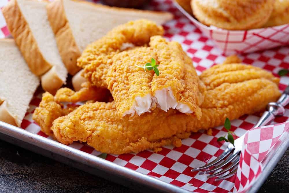 southern-fried-catfish