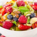 sweet-sour-fruit-salad