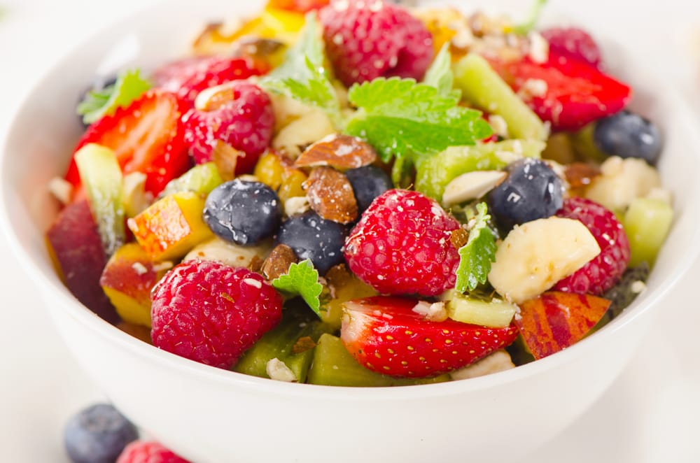sweet-sour-fruit-salad