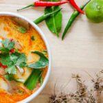 tom-yum-noodle-soup