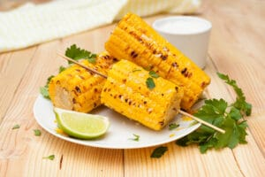 can-you-microwave-corn-on-the-cob