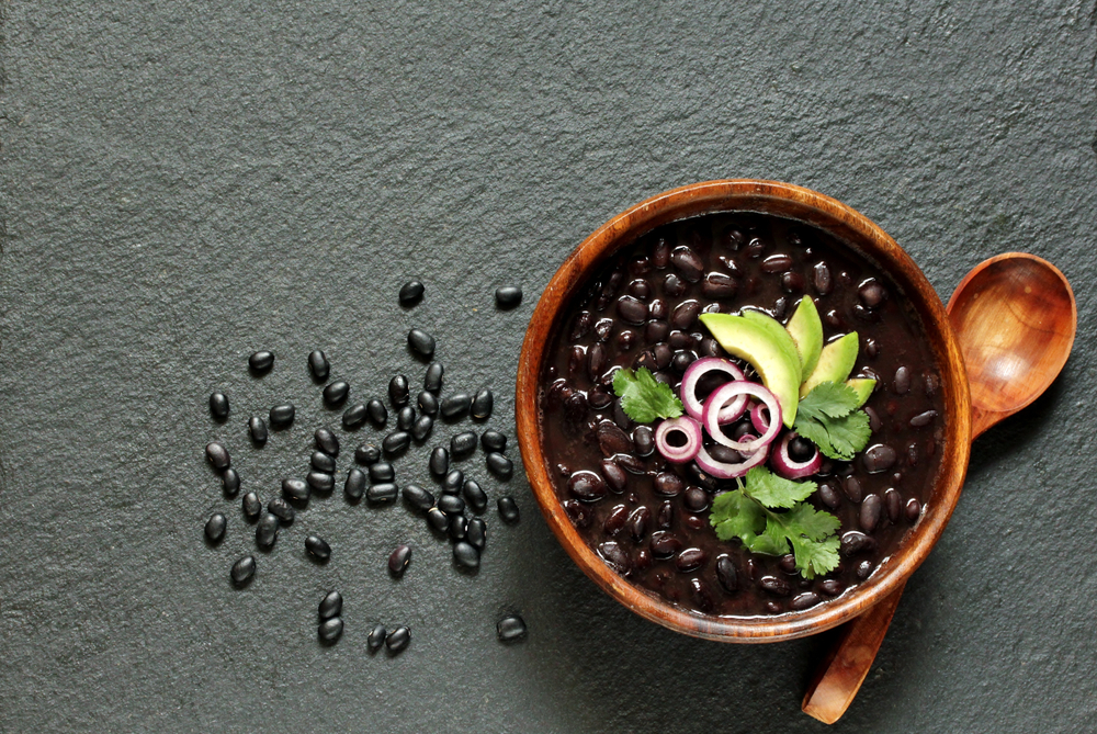 how-to-cook-black-beans