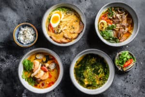 difference-between-pho-and-ramen