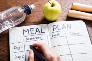 healthy-meal-planning