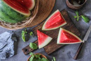 how-to-cut-a-watermelon