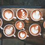 How to Make A Latte - The Ultimate Home Guide