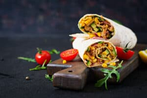 how-to-roll-a-burrito