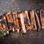 How to Cook Ribs in the Oven & 10 Delicious Recipes
