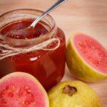 guava-compote