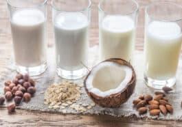 alternatives-to-milk
