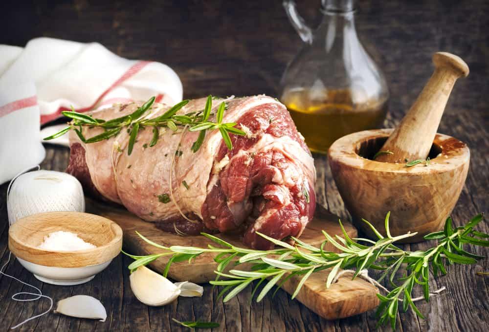 rotisserie-leg-of-lamb