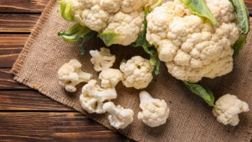 how-to-know-when-cauliflower-is-bad