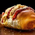 guava-bread