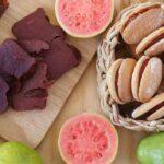 guava-cookies