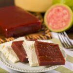 guava-cream-cheese