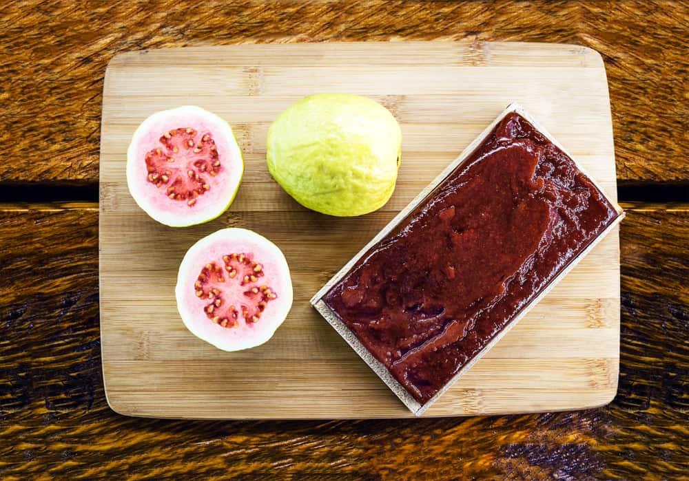 guava-dessert-recipes