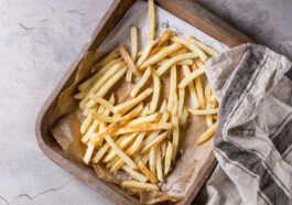 home-fries-in-oven