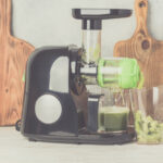 masticating-juicer