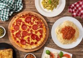 pizza-sauce-vs-spghetti-sauce
