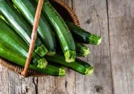preserve-zucchini