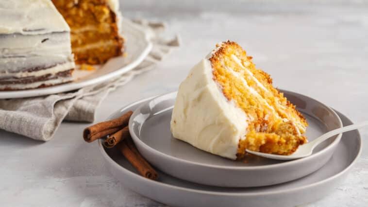 pumpkin-gooey-cake