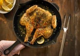 roasted-butterflied-chicken